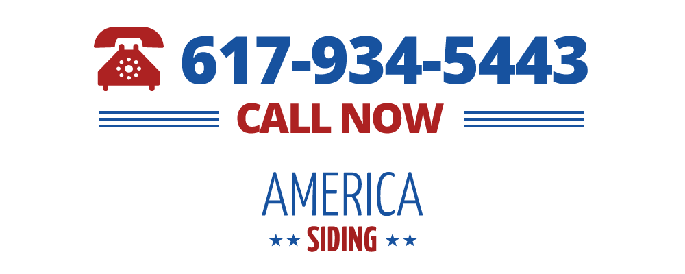 America Siding Is The Top Vinyl Contractors In Somerville Since We Truly Know Seriousness Of Presenting An Enormous Array Options For
